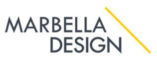 Marbell Design