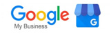 Ginko google my business